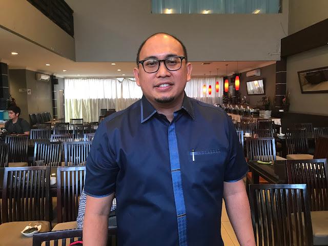 Kadis KLHK Aceh Ungkap soal Lahan Prabowo, Gerindra: Jokowi Tertampar