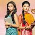 SINOPSIS Serial India Swaragini Episode 1 (Versi Tayang di India)