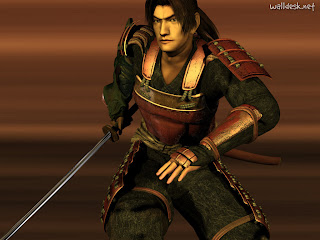 Onimusha+Warlords+PC 02 Onimusha Warlords RIP For PC