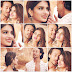 Photos of Tiger Shroff and Niddhi Agerwal from Pyar Ho Song