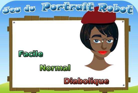 http://www.logicieleducatif.fr/francais/lecture/portrait-robot.php