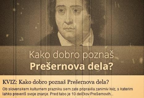 http://www.bralnica.com/aktualno/kviz-kako-dobro-poznas-presernova-dela/