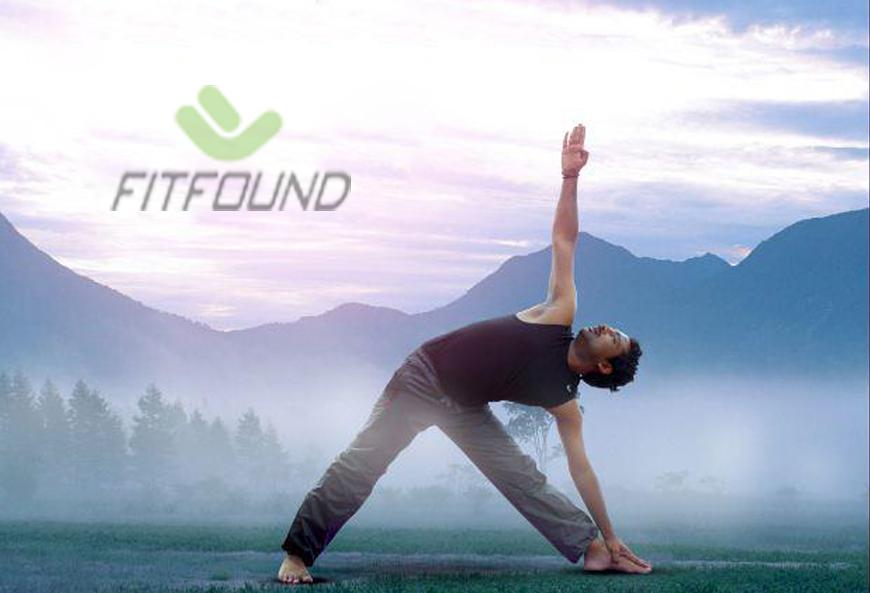 cach-thuc-hien-tu-the-tam-giac-trong-yoga
