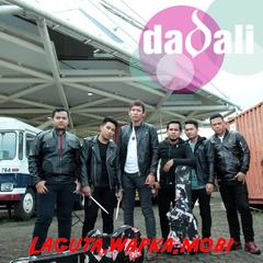 Dadali - Disaat Aku Mencintaimu (New Version) MP3