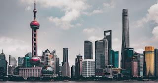 China edita o sermão de pastor, exclui Deus fez o céu e a terra