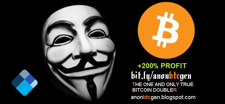 anonymous bitcoin doubler)