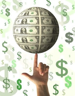 How do brokers make money from a forex trade