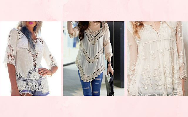 blusas, calças, Dicas de moda, fashion blogger, loja Gamiss, Moda, moda 2018, moda feminina, parcerias com lojas, sapatos, Wishlist, wishlist loja gamiss,