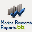 Camera Industry 2014: Global And China Available At marketresearchreports.biz