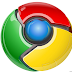 Google Chrome To have Parental Controls