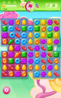 http://www.pieemen.com/2016/05/candy-crush-jelly-saga-v1181-apk.html