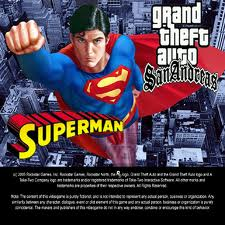 Gta san andreas apk download free latest version.