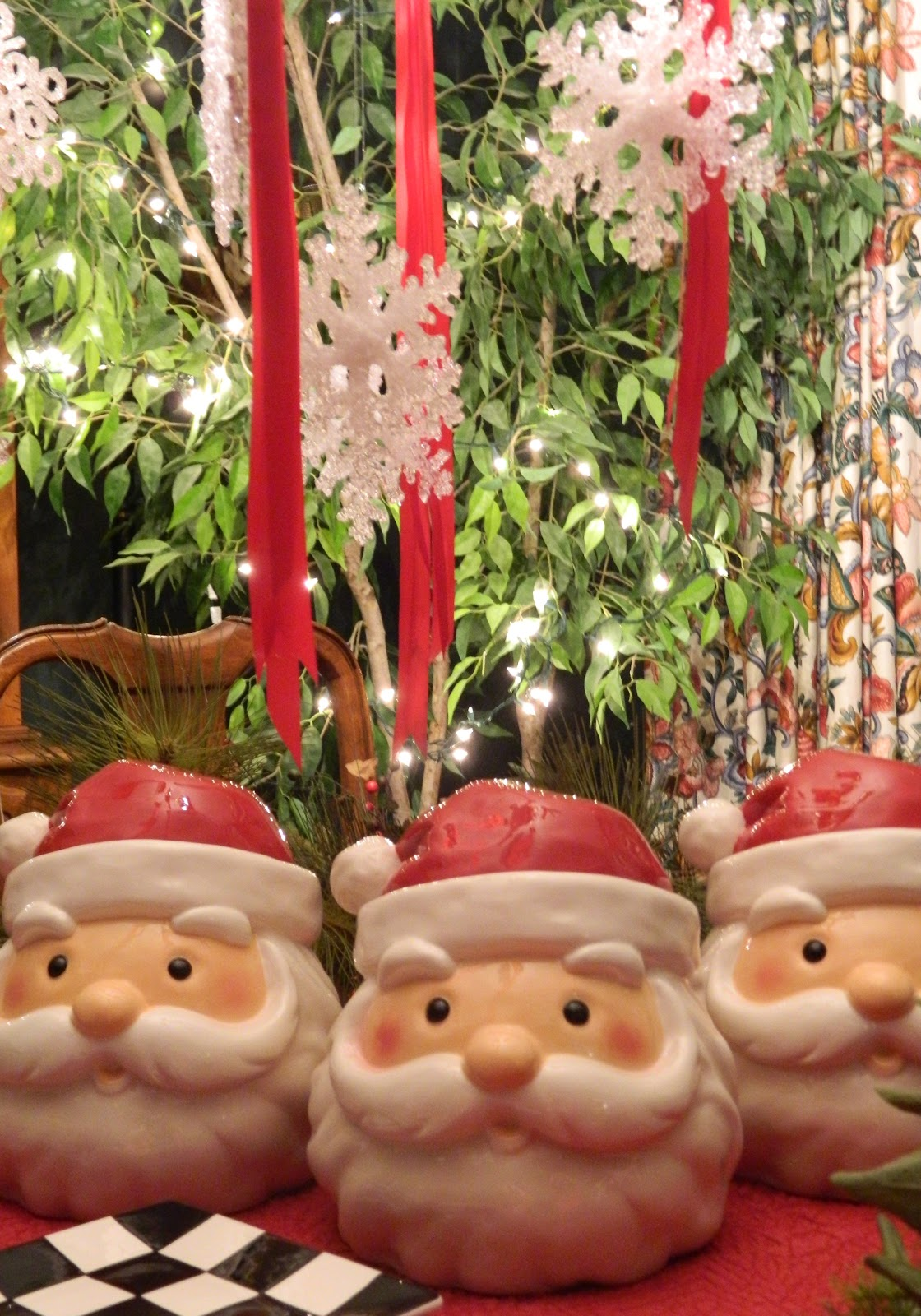 What Happens At Grandma S Grandma S Third Annual Christmas Cookie