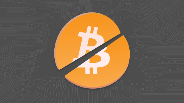 Bitcoin wednesday amsterdam amsterdam, netherlands meetup