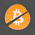 Stripe Ends Support For Bitcoin Payments