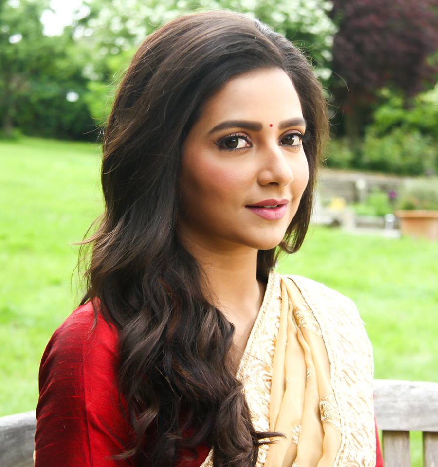 Subhasree Ganguly HD Picture Gallery