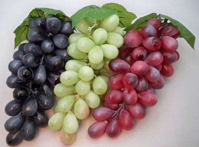 Benefits of grapes,health benefits of grapes,benefits of green grapes,grapes, grapes health benefits,benefits of eating grapes,