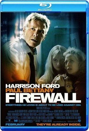 Download Firewall BRRip BluRay 720p, Firewall BRRip BluRay 720p Watch Online, Firewall BRRip 720p Full Movie, Firewall BluRay 720p Free Download, Firewall BRRip BluRay Single Link