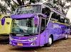 Sewa Bus Pariwisata SHD Jakarta 2019