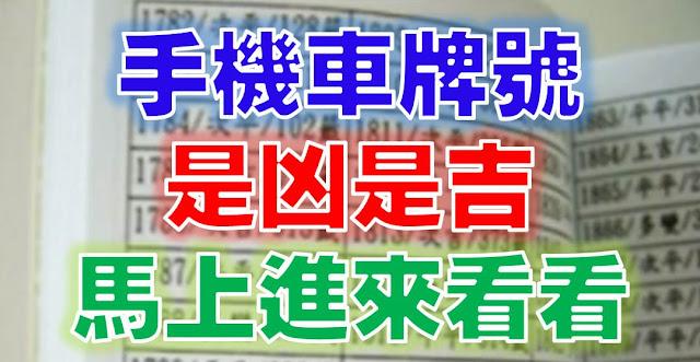 http://www.sharetify.com/2016/04/114867.html