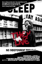 Están vivos (1988) Descargar y ver Online Gratis