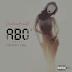 2324Xclusive Update: Masterkraft – ABO ft. Vector & CDQ