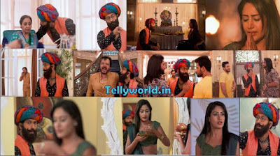 Ishqbaaz latest News Update 24th September 2018