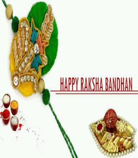 Happy-Raksha-bandan-image