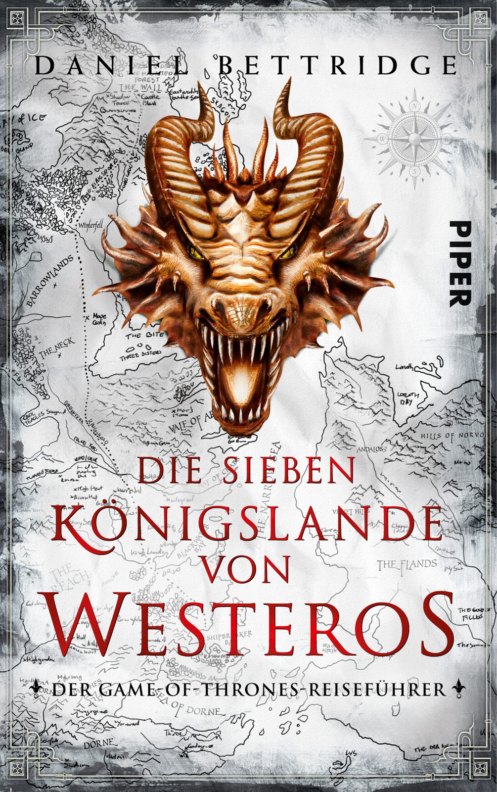 Deutscher Schauspieler Game Of Thrones
