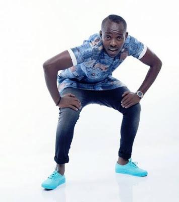 Eddy Kenzo ft. Ibra Buwembo ,OneLife Music – Komole