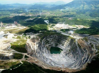 OAB Jacupiranga cobra fiscalização de barragens em Cajati