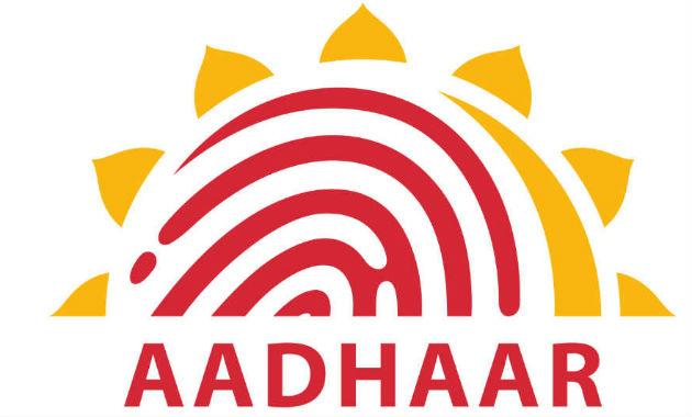 Aadhaar Demographic Update through Update Client Lite