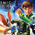 [150MB] Download Ben 10 Cosmic Destrcution for Android Phone