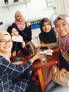 SHINee Girls