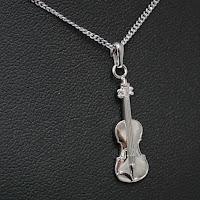 http://shop.xviolins.com/es/colgante-plateado-violin.html