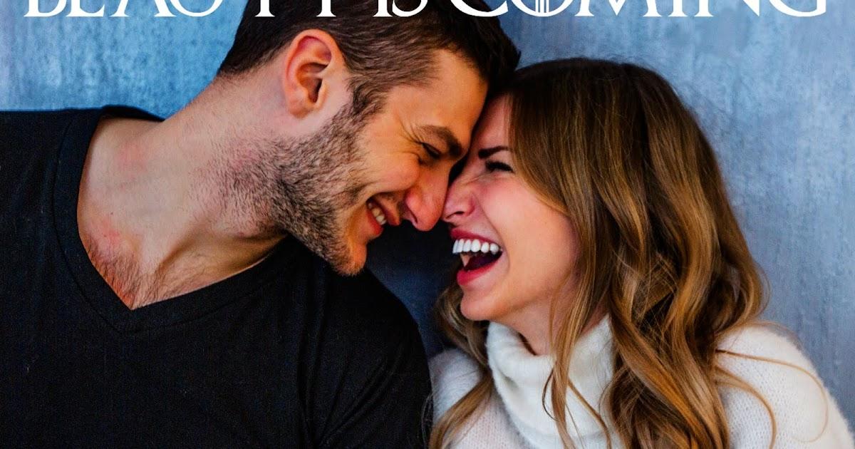 θεραπευτής ταχύτητα dating φιλελεύθερο προξενιό