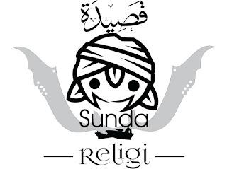 40 MP3 Qasidah Religi Sunda