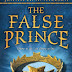 The False Prince - Throwback Thursday Review