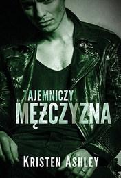 http://lubimyczytac.pl/ksiazka/4451449/tajemniczy-mezczyzna