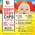29 Apr - 1 May 2016 Today's Baby Expo 2016