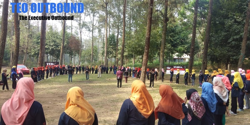 Tempat-Outbound-Malang-Batu