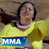 Audio | Ruth Wamuyu - Ngai Murathimi | lyrics | video | Download mp3