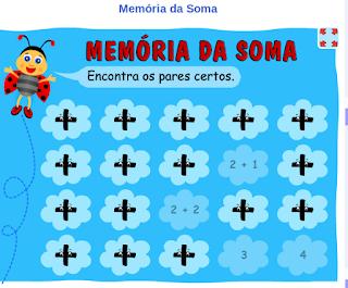 http://www.reinodorecreio.com/index.php?menu=jogo&jogo=39