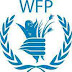 2 New Career Vacancies at The United Nations World Food Programme (WFP) | Deadline: 03rd April, 2019