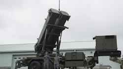 Bộ Ngoại giao Hoa Kỳ chấp thuận bán Phi đạn Phòng thủ PAC-3 MSE cho Nam Hàn