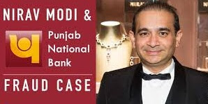 PnB Loan Fraud Neerav Modi In Hongkong