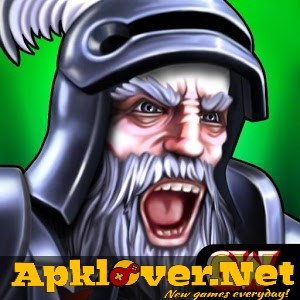 Mordheim Warband Skirmish MOD APK unlimited money