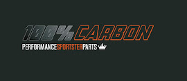 100%CARBON - CARBON PARTS FOR SPORTSTER