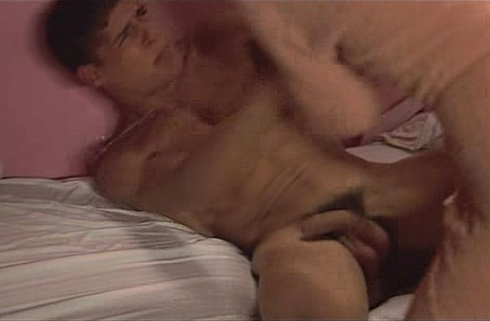 twinks dick in movie