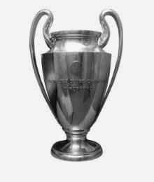 Real Madrid - Campeón de 11 Copas de Europa